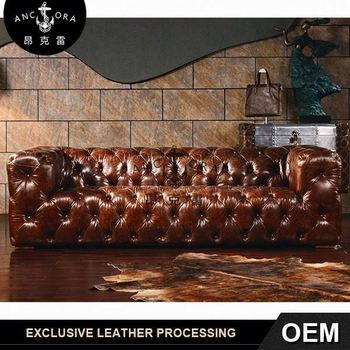 Astonishing Classic Cow Leather Sofa Contemporary Furniture A116 Buy Classic Cow Leather Sofa Contemporary Furniture 100 Top Grain Leather Sofa Set Restaurant Unemploymentrelief Wooden Chair Designs For Living Room Unemploymentrelieforg