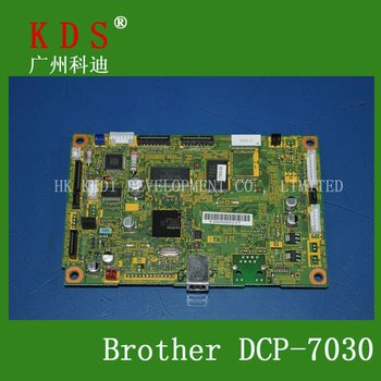 Brother printer dcp 7030