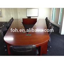 Detachable Modular Conference Table Detachable Modular Conference - Detachable conference table