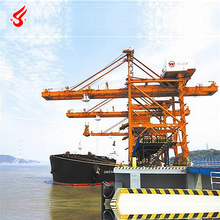 Gửi đến Bờ STS Container <span class=keywords><strong>Giàn</strong></span> <span class=keywords><strong>cẩu</strong></span>