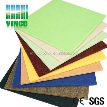 Beaverboard / Density Board / Polyester Board - Buy Beaverboard Fiberboard  Fibreboard,Polyester Board,Density Board Product on Alibaba com