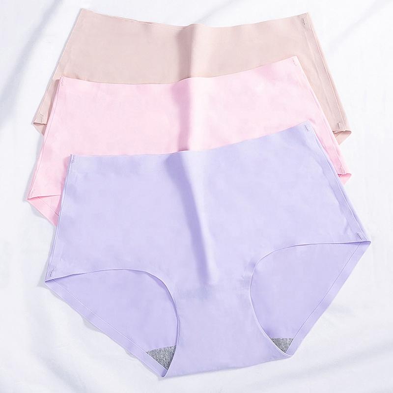 02615240e97c Sexy ropa interior Mujer ropa interior bragas tipo y teñido liso técnicas  de venta al por
