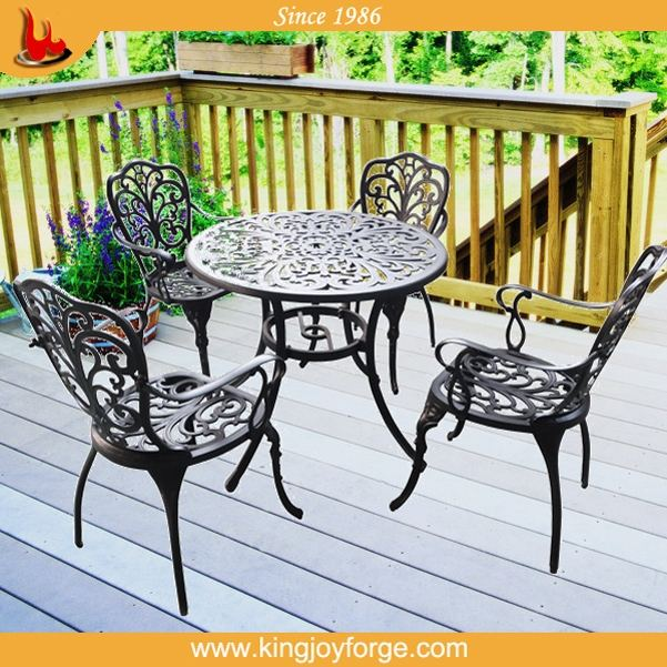 Outdoor Furniture Feet With Screw, Outdoor Furniture Feet With Screw  Suppliers And Manufacturers At Alibaba.com