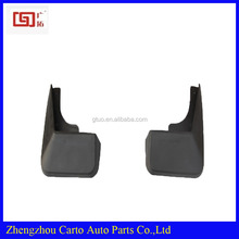auto spare parts,auto accessories car mud flaps for toyota yaris L