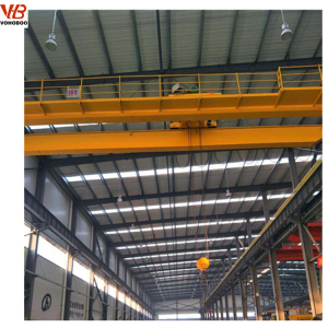 overhead crane electrical diagram, overhead crane electrical diagram  suppliers and manufacturers at alibaba com