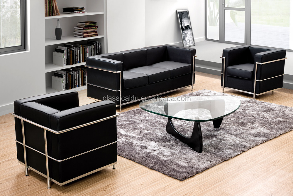 Glass tea table design center table design living room for Center table design for sofa