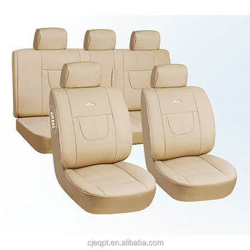 Cheap Price Novelty Car Seat Covers Back Support