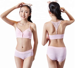 5cab9b447823 Bras And Underwear, Bras And Underwear Suppliers and Manufacturers at  Alibaba.com