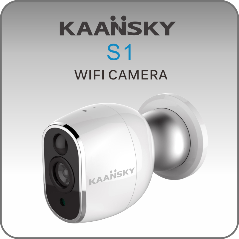 Best Wireless Home Security Camera, Best Wireless Home Security ...