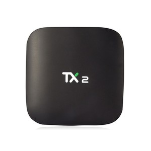 1Chip RK3229 TX2 real tv box btv Android tv jadoo tv box indian channels