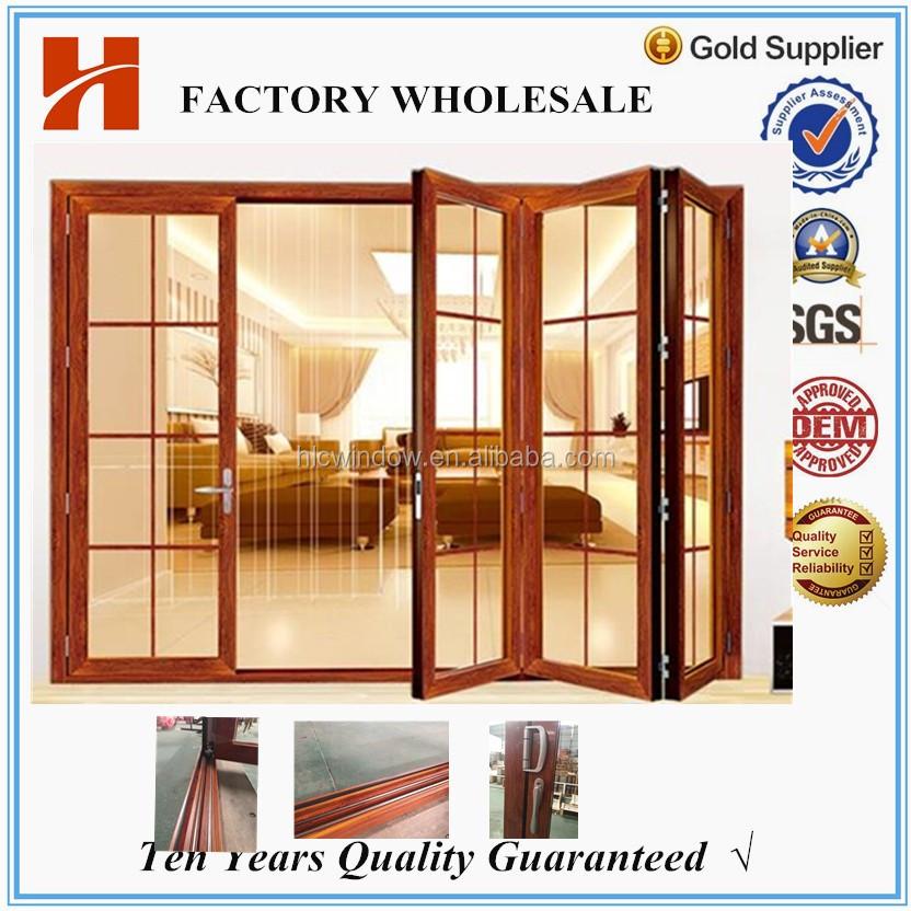 Cheap Aluminum Folding Door Price Malaysia - Buy Folding Door ...