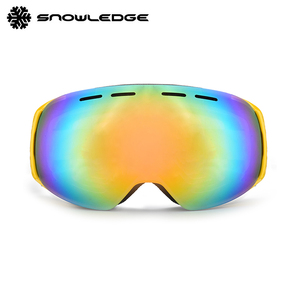346bac86cb84 Snowboard Kids Snow Goggles