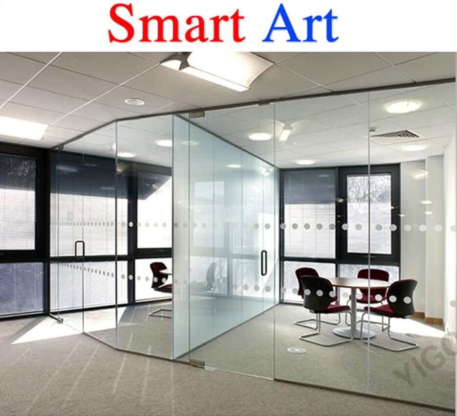 Glass Partition Walls For Home,Glazed Partition Walls - Buy ...