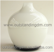 China Supplier Glass Oil Lamp With Wicks manufactured in