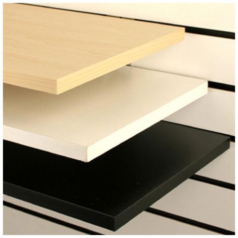 Aluminum Slatwall Panels Aluminum Strip Aluminum Slatwall