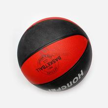 High Quality PVC sport basketball for boy's sport