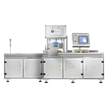 Automatic BCA Vacuum Blood Test Tube Capping Machine