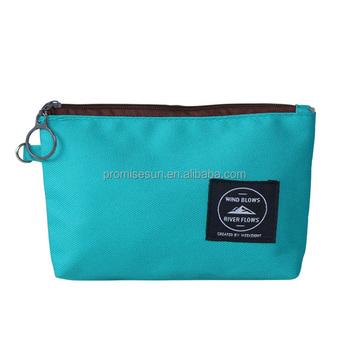 1789ee98c02f New Fashion High Quality Bag,Mini Cosmetic Bag,Travel Make Up Bag - Buy  Travel Make Up Bag,Travel Make Up Bag,Travel Make Up Bag Product on ...