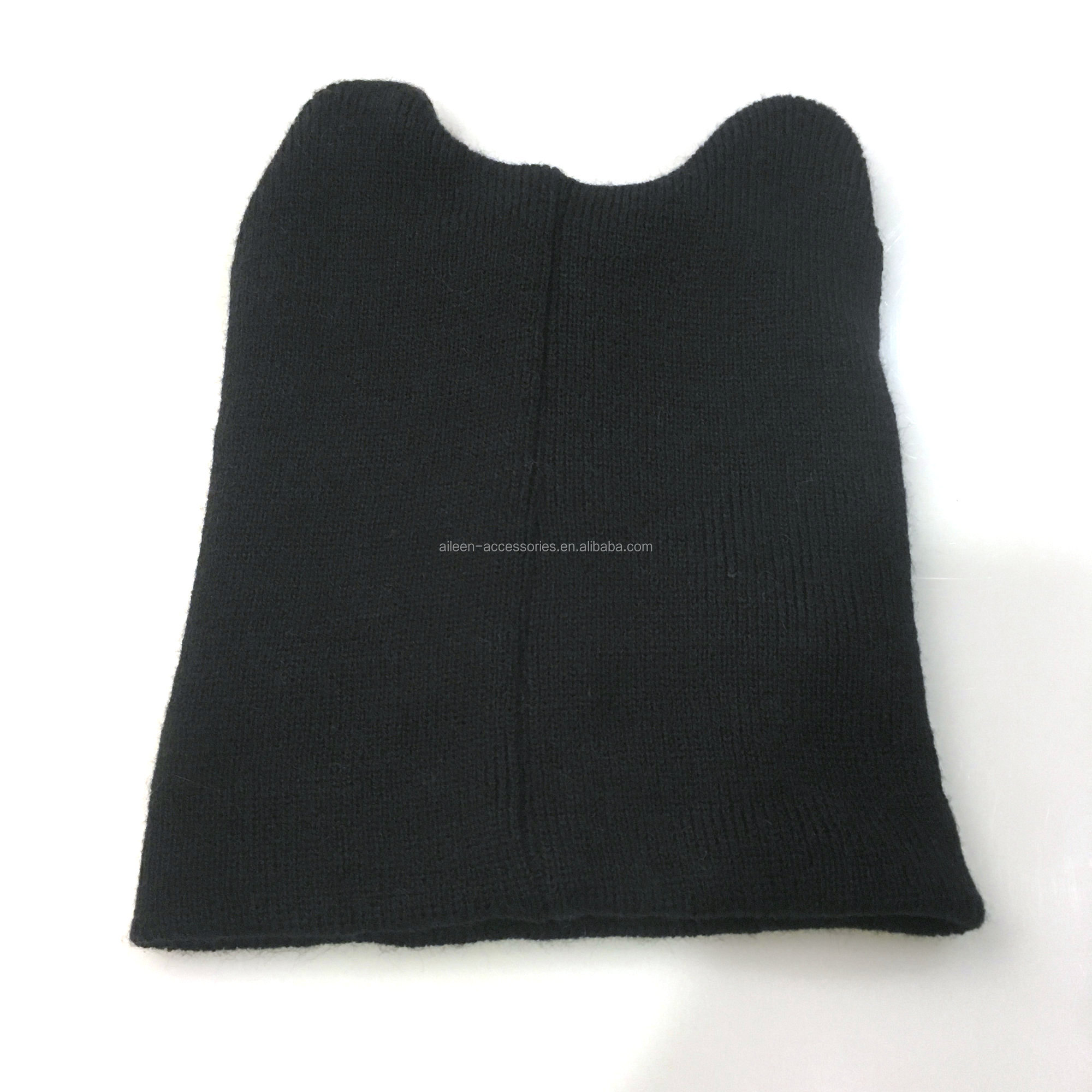 594962eeb0f Unique Geek Pig Cuff Beanie Winter Knit Ski Hat For Boys - Buy Ski ...