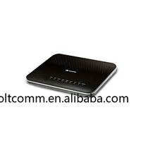 Acer Aspire 5338 LSI Modem Drivers for Windows Download