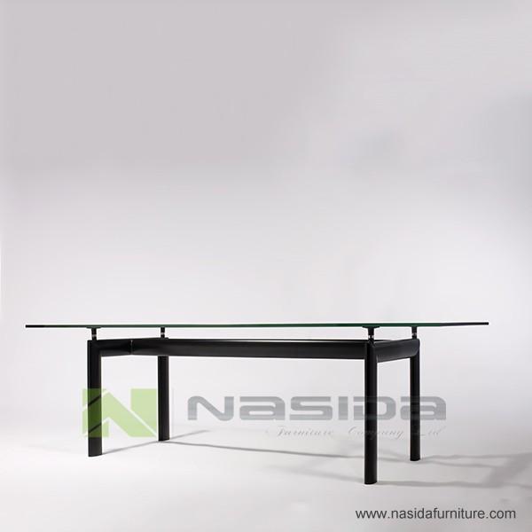 tl010 caldo di vendita ingrosso moderno tavolo da pranzo fabbrica di ...