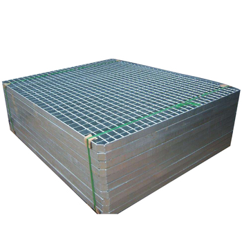 High Quality Galvanized Grating Brico Depot Buy Caillebotis Galvanise De Haute Qualite Brico Depot Product On Alibaba Com