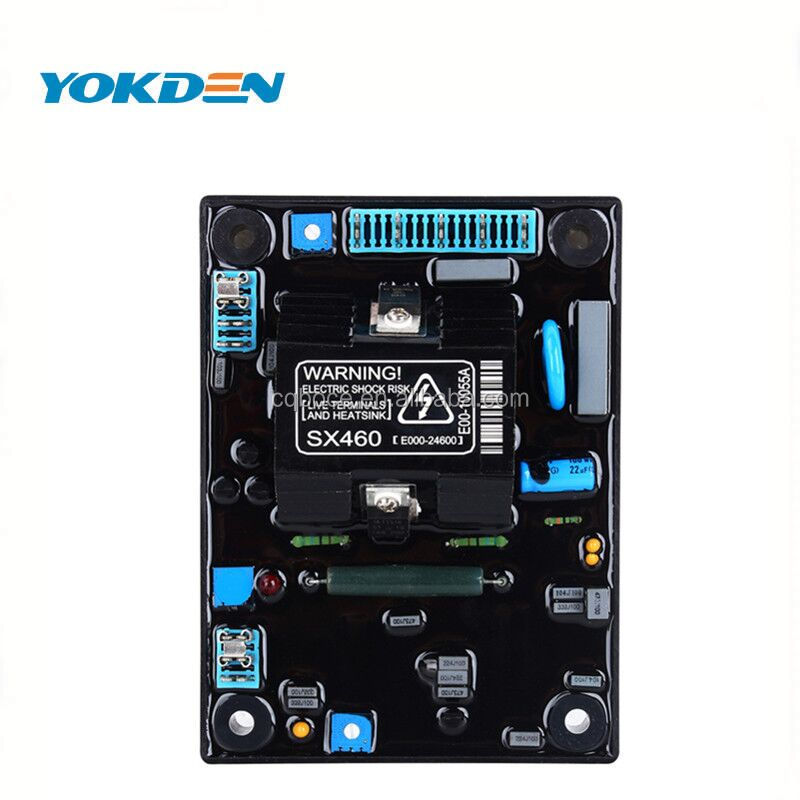 Circuit diagram sx460 circuit diagram sx460 suppliers and circuit diagram sx460 circuit diagram sx460 suppliers and manufacturers at alibaba asfbconference2016 Images