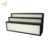 High Quality Fresh Air Filter Hepa H12 for New Air Blower