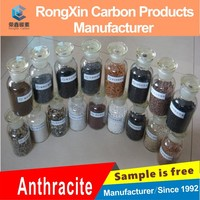 Calcined Anthracite Coal/CAC/Carbon Additive/Carbon Raiser with best Price