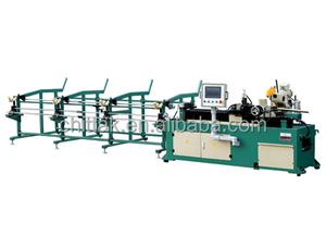 High Quality Victor Pipe Cutting Machine