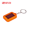 /product-detail/hyd81103-best-gift-promotional-key-ring-rechargeable-3led-solar-torch-flashlight-lamp-solar-led-keychain-60706976333.html