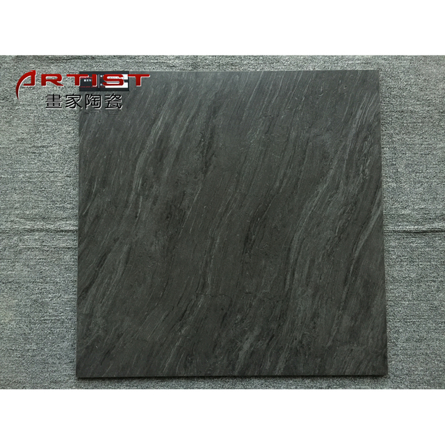 Buy Cheap China antibacterial tile Products, Find China ...