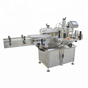 shanghai factory bottom price labels cut fold machine With Good Quality