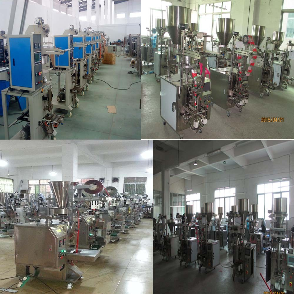 Small scale energy bar packaging machine buy energy bar for Food bar packaging machine