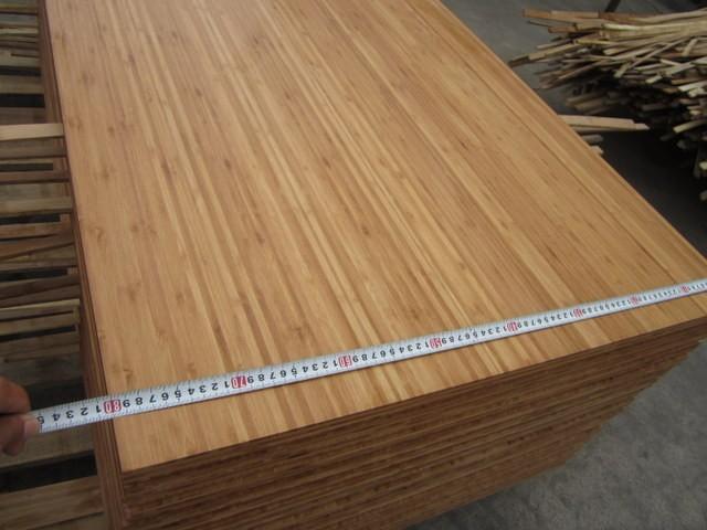 comptoir cuisine bambou entretien image sur le design maison. Black Bedroom Furniture Sets. Home Design Ideas
