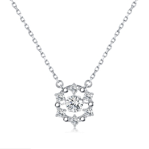 Beautiful light weight gold diamond necklace sets with price