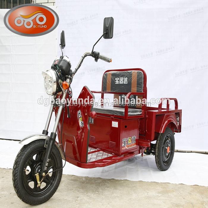 pour adultes deux si ge pliant lectrique tricycle avec wagon ouvert tuk tuk vendre tricycle. Black Bedroom Furniture Sets. Home Design Ideas