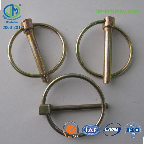 Tab Lock Pin Wholesale, Lock Pin Suppliers - Alibaba
