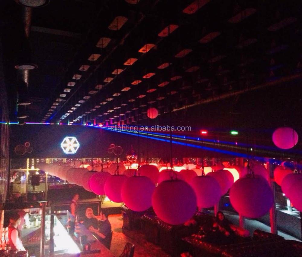 Dragon Mart Online Shopping In Dubai Kinetic Lights Led