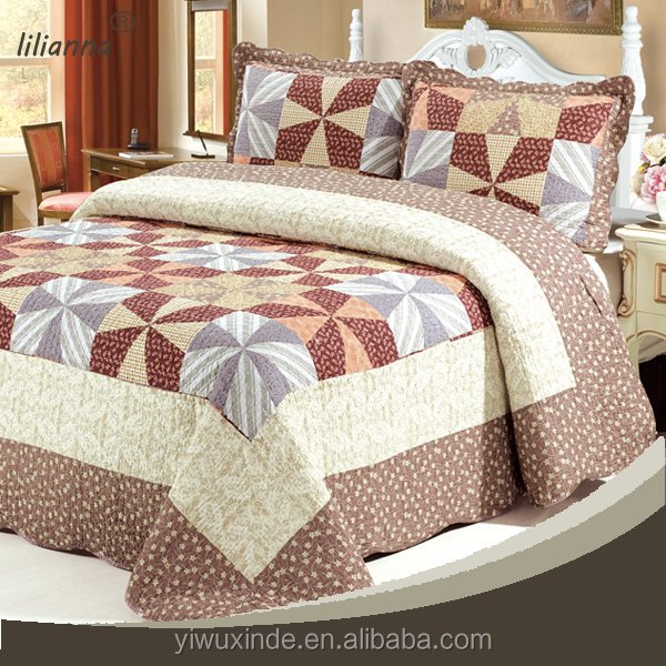 Wholesale Latest Designs Manufacturers In China Supply Cotton Hand  Embroidery Bed Sheets   Buy Hand Embroidery Bed Sheets,Latest Bed Sheet  Designs,Wholesale ...