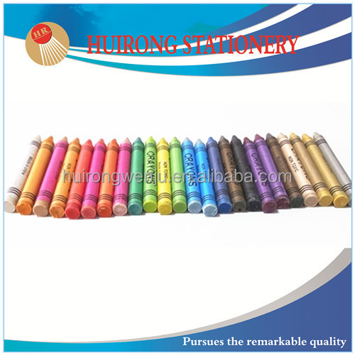 Coloring Book And Crayons In Bulk : Wholesale crayola crayons suppliers and