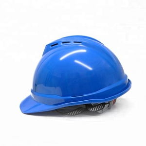 China factory direct supply waterproof 3m safety helmet
