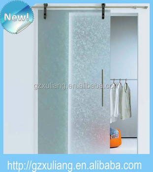 Frosted glass door frameless 12mm tempered glass shower door view frosted glass door frameless 12mm tempered glass shower door planetlyrics Choice Image