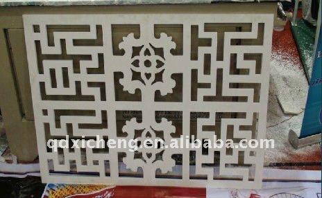 Caninet ประตู CNC-X9 Gantry Nesting CNC/CNC Router/ไม้เครื่อง