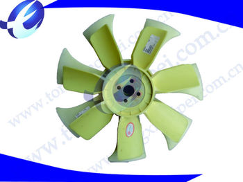 Types of plastic fan blades for electric motor buy types for Plastic fan blades for electric motors