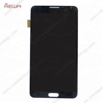 Lcd Panel Digitizer For Samsung Galaxy Note 3 N9005 Wholesale Price Grade  Aaa - Buy Lcd Digitizer For Samsung Galaxy Note 3 N9005,Lcd Panel For