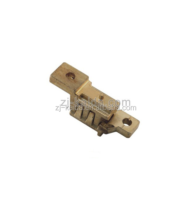 Finden Sie Hohe Qualität Wandler-kabel Hersteller und Wandler-kabel ...