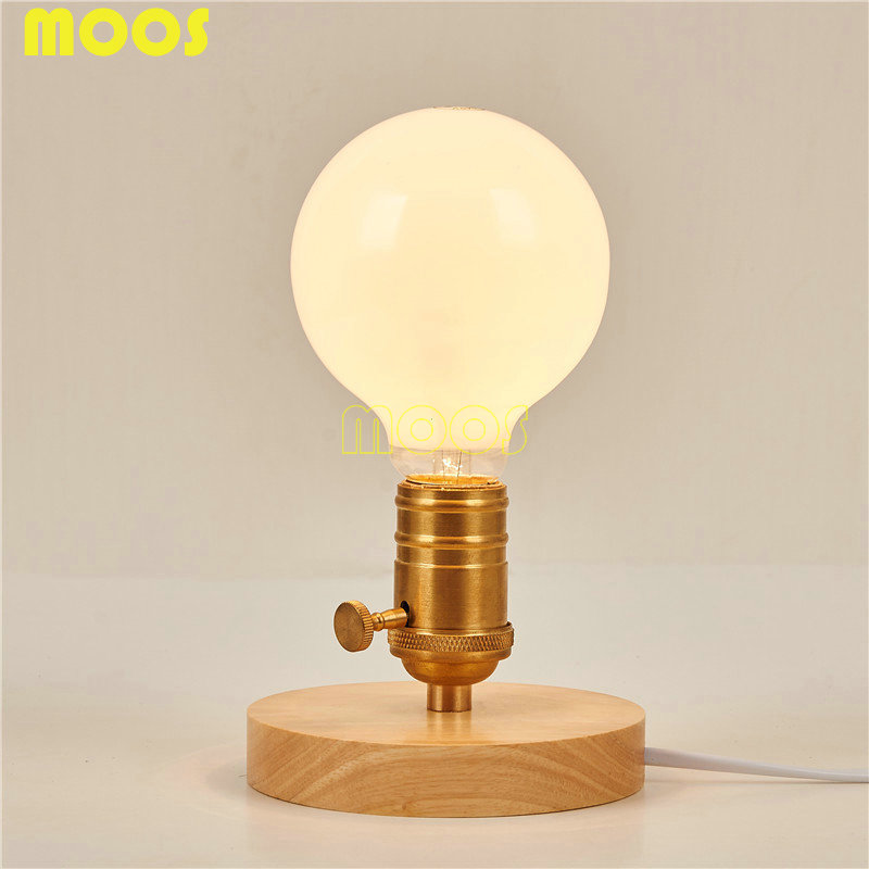 Popular Wooden Lamp Bases Buy Cheap Wooden Lamp Bases Lots