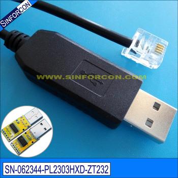 rj12 wiring diagram wires pl2303ta pl2303hxd usb serial adapter cable with rj11    rj12     pl2303ta pl2303hxd usb serial adapter cable with rj11    rj12