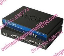 M oxa hard uport 1450 4 serial 485usb to serial hub